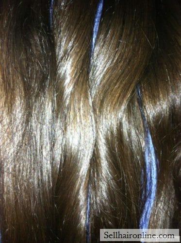 luke hair 1