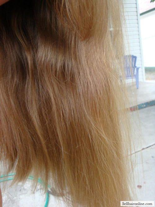 Melanie\'s Hair 002