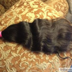 quality Hair for sale