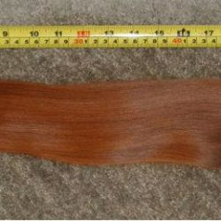 Long Virgin hair for sale