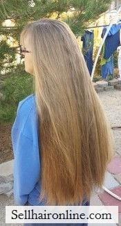 full-hair