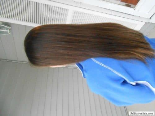 sell hair 3