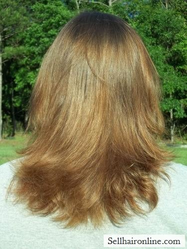 Easter 2014 and Brandon\'s hair 081 (375x500)
